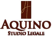 Studio Legale Aquino